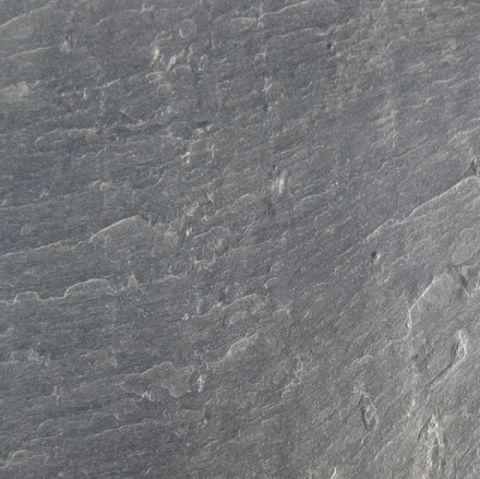 JRC Slate - Roofing Slate Suppliers for Cumbrian, Welsh, Spanish and British Slate