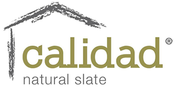 calidad-brand-logo