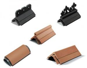 ventilation-ridge-tiles.