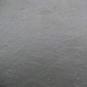 Calidad 45 Spanish roofing slate