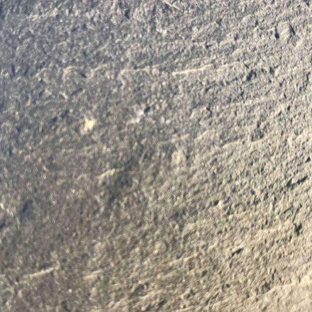 Calidad 55 Spanish Roofing Slate