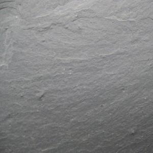 Calidad 40 Spanish roofing slate