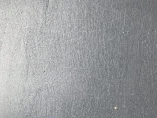 La Roca Spanish roofing slate