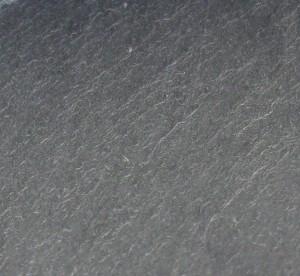 Venta 50 Spanish roofing slate