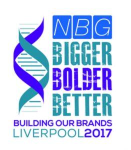 nbg conference logo