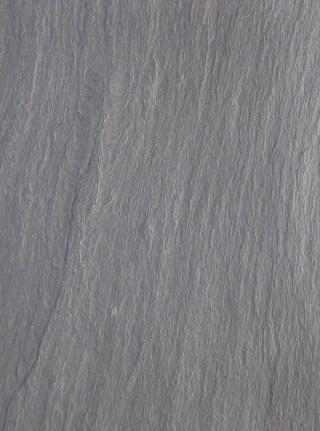 Welsh Penrhyn Roofing Slate