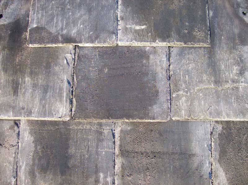 Reclaimed Roofing Slate Jrc Specialist Slate Suppliers
