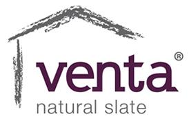 venta-brand-logo